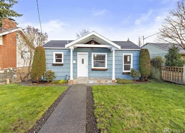 8114 11th Ave SW, Seattle, WA 98106 (#1565184) :: Keller Williams Western Realty