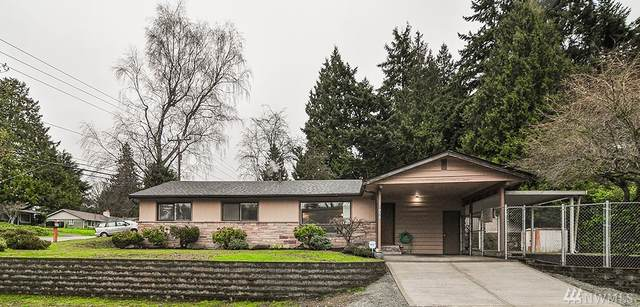 1203 S 116th St, Burien, WA 98168 (#1565197) :: Canterwood Real Estate Team