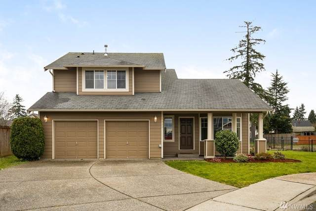 9823 S 242nd Place, Kent, WA 98030 (#1565201) :: Keller Williams Western Realty
