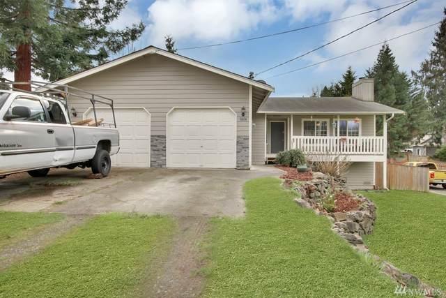 10606 203rd Ave E, Bonney Lake, WA 98391 (#1565206) :: Record Real Estate