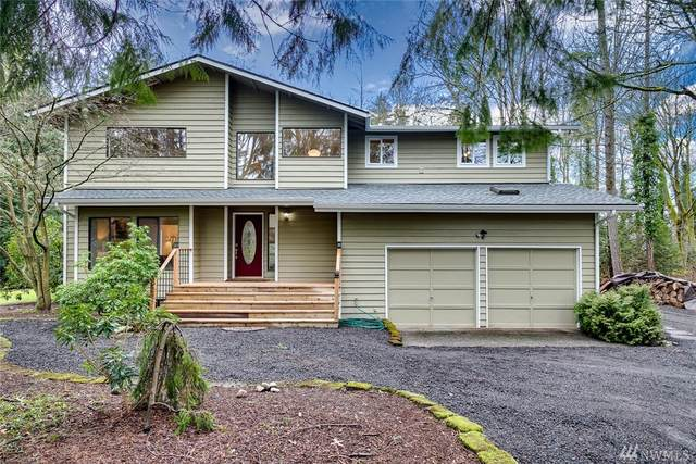 4643 Blakley Ave NE, Bainbridge Island, WA 98110 (#1565221) :: The Kendra Todd Group at Keller Williams