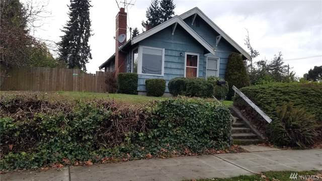 5315 48th Ave S, Seattle, WA 98118 (#1565222) :: The Kendra Todd Group at Keller Williams