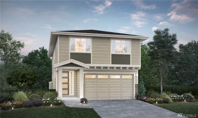 121 180th Place SW Ct 15, Bothell, WA 98012 (#1565225) :: Pickett Street Properties