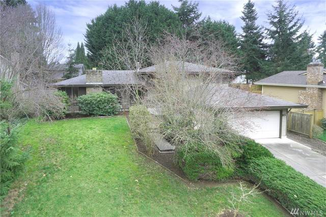 31626 42ND Ave SW, Federal Way, WA 98032 (#1565230) :: Lucas Pinto Real Estate Group