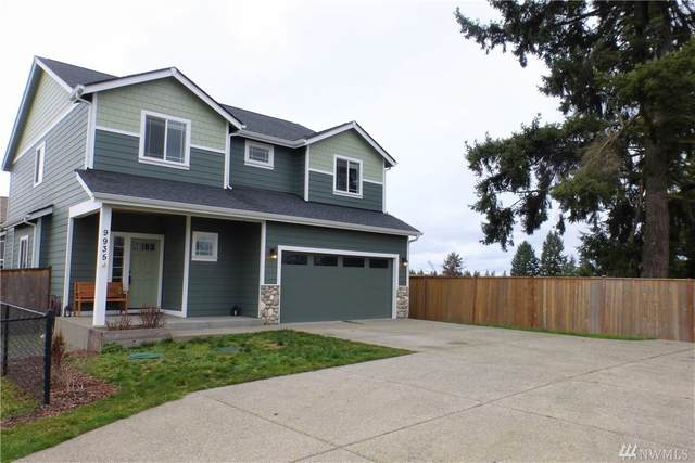 9935 Locust Ct SE, Yelm, WA 98597 (#1565234) :: The Kendra Todd Group at Keller Williams