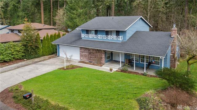 5913 Woodlake Dr W, University Place, WA 98467 (#1565239) :: Keller Williams Western Realty