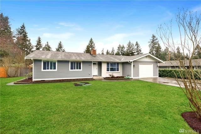 11009 128th St E, Puyallup, WA 98374 (#1565247) :: Ben Kinney Real Estate Team