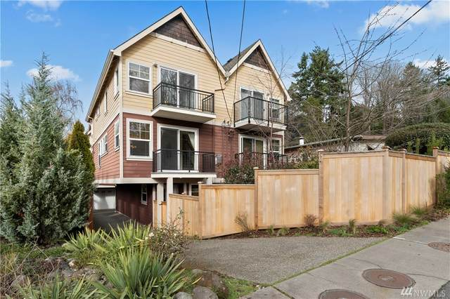 4182 SW Orchard St, Seattle, WA 98136 (#1565249) :: The Kendra Todd Group at Keller Williams