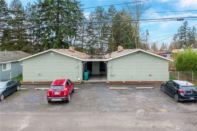 29207-29209 18th Ave S, Federal Way, WA 98003 (#1565261) :: Alchemy Real Estate