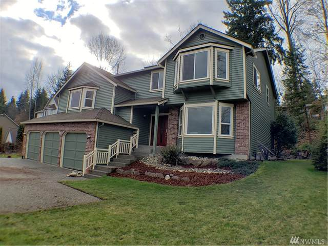 502 224th Place SE, Bothell, WA 98021 (#1565262) :: Liv Real Estate Group