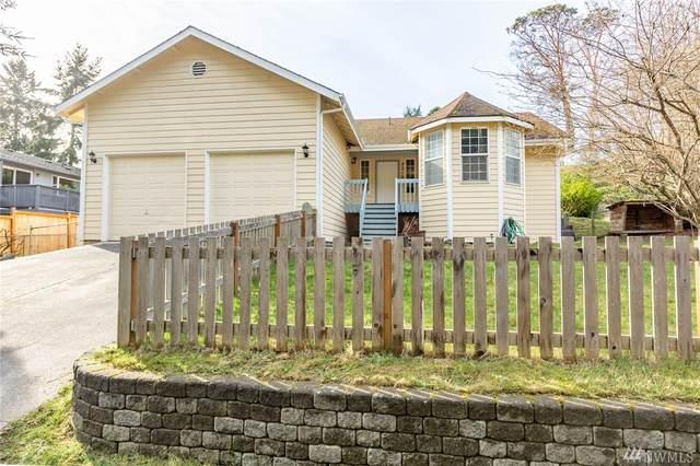 2210 W 12th St, Port Angeles, WA 98363 (#1565272) :: Ben Kinney Real Estate Team