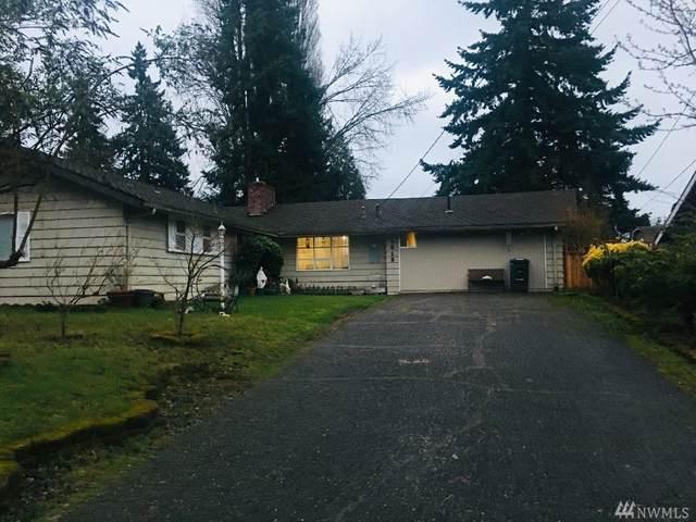 15613 NE 1st St, Bellevue, WA 98008 (#1565273) :: The Kendra Todd Group at Keller Williams