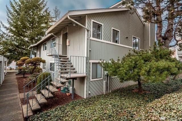 23834 102ND Ave SE, Kent, WA 98031 (#1565287) :: Crutcher Dennis - My Puget Sound Homes