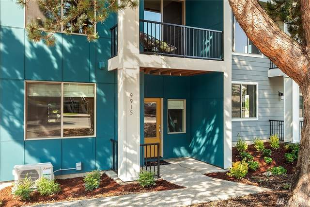 9850 11th Ave SW, Seattle, WA 98106 (#1565290) :: The Kendra Todd Group at Keller Williams
