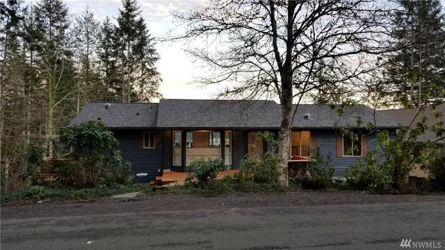 171 E Mountain View Dr, Allyn, WA 98524 (#1565296) :: NW Home Experts