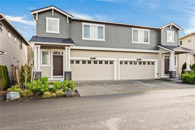 13027 50th Ave SE A, Snohomish, WA 98296 (#1565297) :: Real Estate Solutions Group