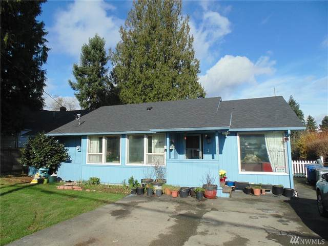 2730 S 146th St, SeaTac, WA 98168 (#1565298) :: The Kendra Todd Group at Keller Williams