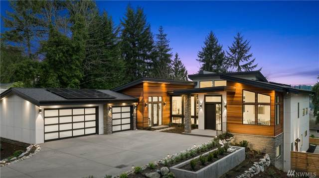 2334 127th Ave SE, Bellevue, WA 98005 (#1565300) :: The Kendra Todd Group at Keller Williams