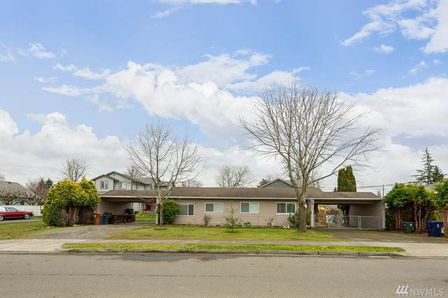 2923 56th Ave Ne, Tacoma, WA 98422 (#1565302) :: The Kendra Todd Group at Keller Williams