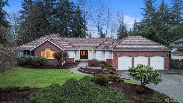 2926 184th Place SE, Bothell, WA 98012 (#1565324) :: The Kendra Todd Group at Keller Williams