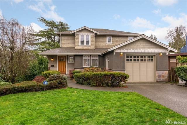 5230 57th Ave S, Seattle, WA 98118 (#1565327) :: Mosaic Realty, LLC