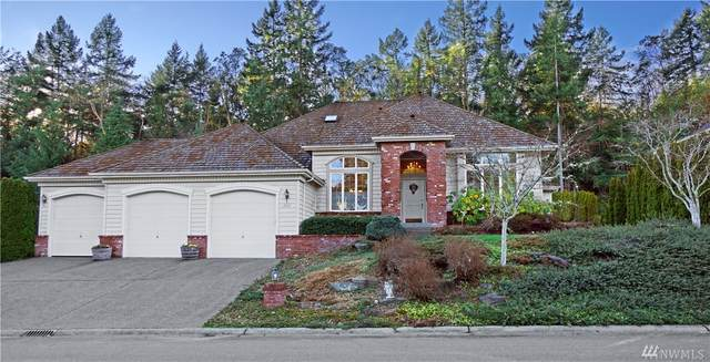 2510 22nd Av Ct NW, Gig Harbor, WA 98335 (#1565330) :: Commencement Bay Brokers