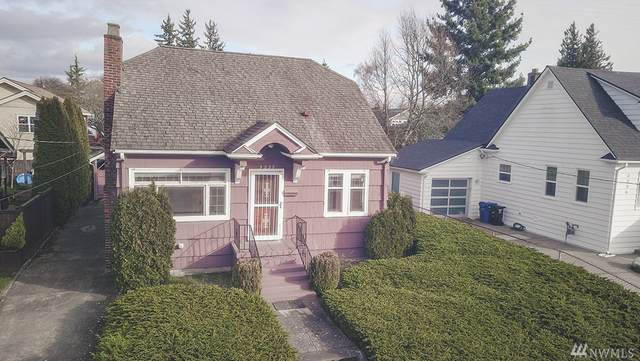 3232 42nd Ave SW, Seattle, WA 98116 (#1565347) :: The Kendra Todd Group at Keller Williams