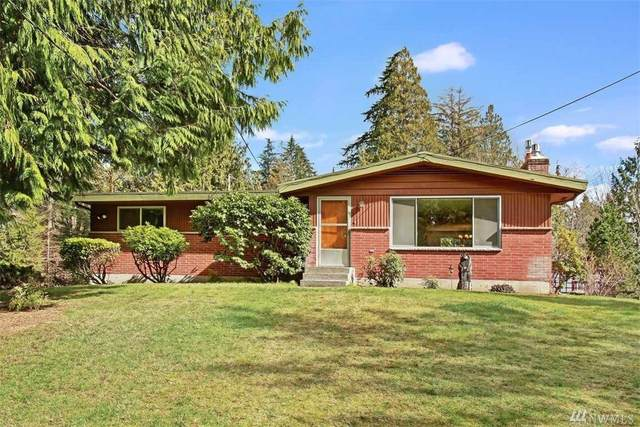 31082 E Lake Morton Dr SE, Kent, WA 98042 (#1565351) :: The Kendra Todd Group at Keller Williams