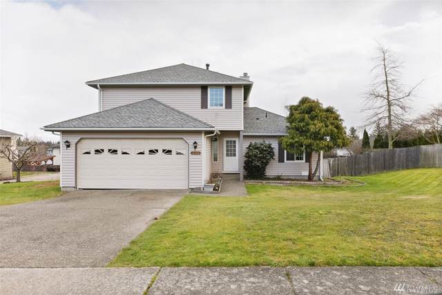 6164 Grouse Cir, Ferndale, WA 98248 (#1565377) :: Keller Williams Western Realty