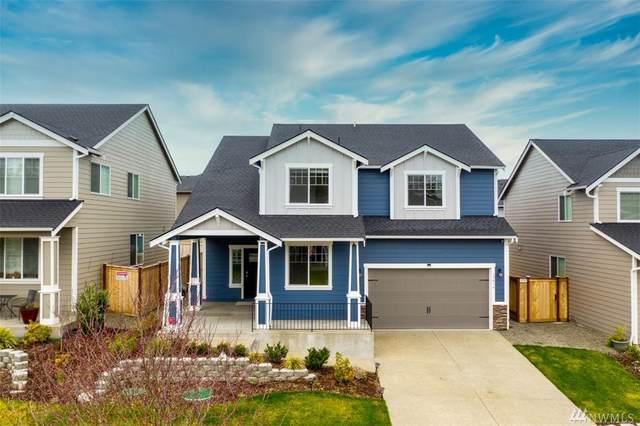 15416 Kayla Ave SE, Yelm, WA 98597 (#1565384) :: Alchemy Real Estate