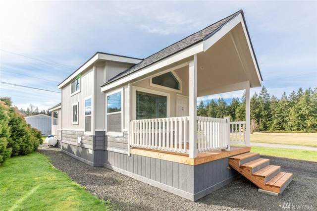 6062 Hwy 20 #2, Port Townsend, WA 98368 (#1565385) :: Better Homes and Gardens Real Estate McKenzie Group