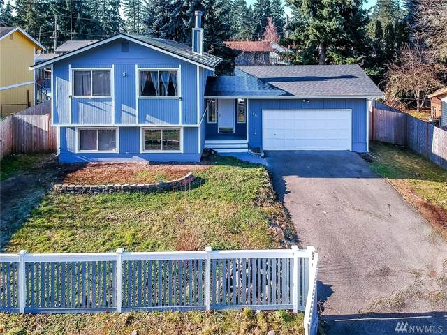 16824 21st Ave E, Spanaway, WA 98387 (#1565389) :: Alchemy Real Estate