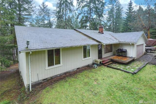 2840 NW Komichan Lane, Seabeck, WA 98380 (#1565391) :: Better Homes and Gardens Real Estate McKenzie Group