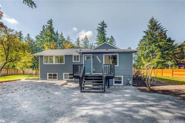 6712 228th St SW, Mountlake Terrace, WA 98043 (#1565409) :: Record Real Estate