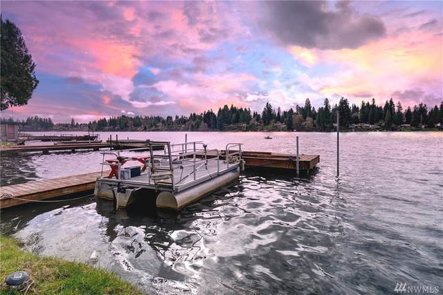 7731 Atchinson Dr SE, Olympia, WA 98513 (#1565414) :: Lucas Pinto Real Estate Group