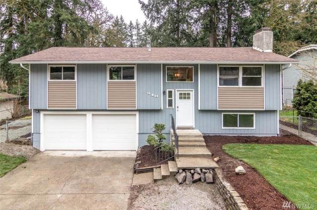 518 Choker St SE, Olympia, WA 98503 (#1565415) :: Record Real Estate