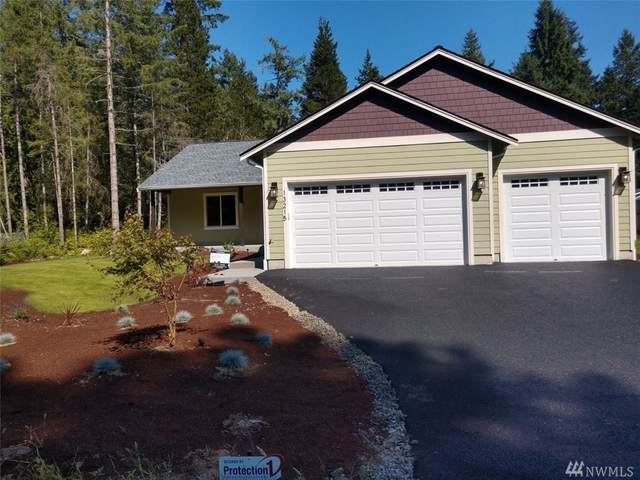 13215 110Th-, Gig Harbor, WA 98329 (#1565416) :: Commencement Bay Brokers