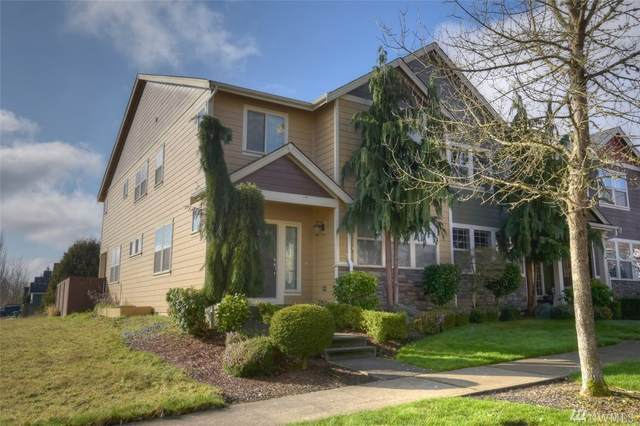 1549 Harvest Ave SE, Olympia, WA 98501 (#1565419) :: The Kendra Todd Group at Keller Williams