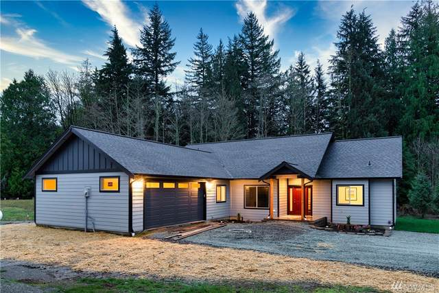 1355 Alger Cain Lake Rd, Sedro Woolley, WA 98284 (#1565428) :: Hauer Home Team