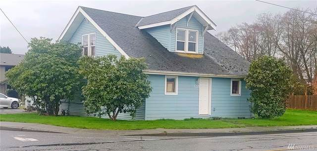 805 Cook Rd, Sedro Woolley, WA 98284 (#1565433) :: Commencement Bay Brokers