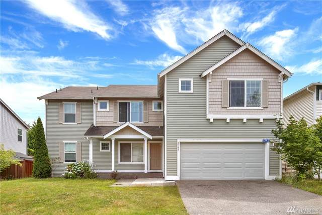 4752 Mount Baker Loop, Mount Vernon, WA 98273 (#1565452) :: The Kendra Todd Group at Keller Williams