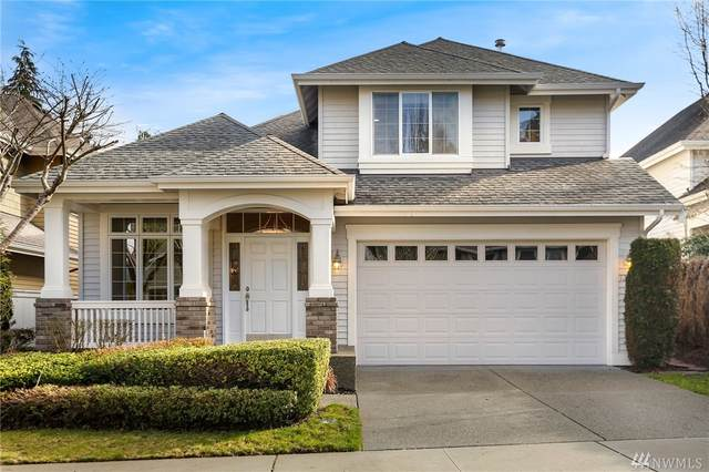 12157 Wilmington Wy, Mukilteo, WA 98275 (#1565467) :: Record Real Estate