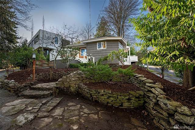 4437 35th Ave W, Seattle, WA 98199 (#1565468) :: The Kendra Todd Group at Keller Williams