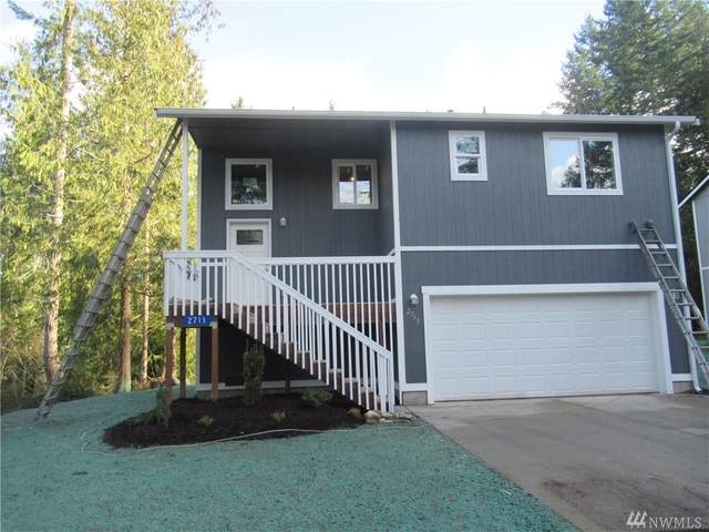 2713 California Ave E, Port Orchard, WA 98366 (#1565469) :: Keller Williams Western Realty