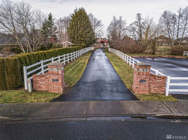 0 N Bridgeview Dr, Lynden, WA 98264 (#1565471) :: Northwest Home Team Realty, LLC