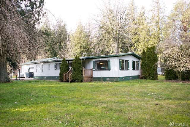 2068 Timon Rd, Everson, WA 98247 (#1565480) :: The Kendra Todd Group at Keller Williams