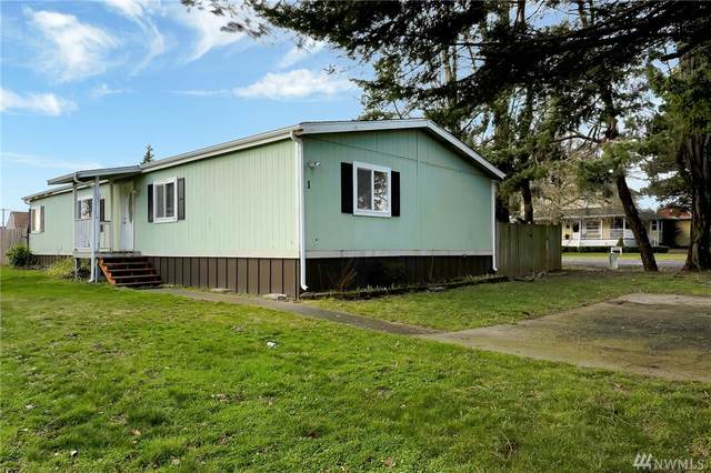 1245 Bradley Rd #1, Lynden, WA 98264 (#1565481) :: Keller Williams Western Realty