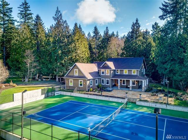 7043 Berganio Lane, Bainbridge Island, WA 98110 (#1565483) :: Costello Team