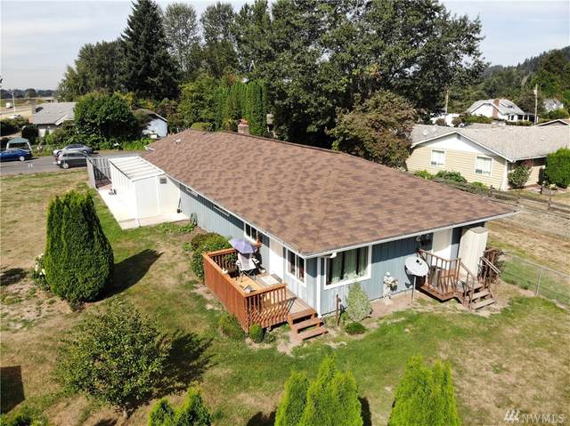 6025 119th Ave E, Puyallup, WA 98372 (#1565497) :: The Kendra Todd Group at Keller Williams