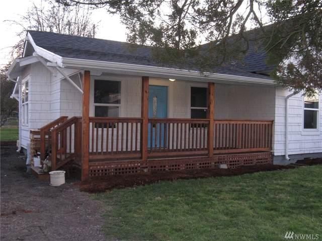 824 E 65th St, Tacoma, WA 98404 (#1565512) :: Canterwood Real Estate Team